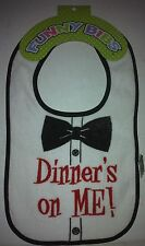 Baby Bib Many Styles Available Funny sayings
