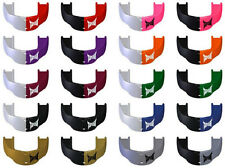 TapouT Mouthguard, Football, Lacrosse, Wrestling, Martial Arts, Youth & Adult