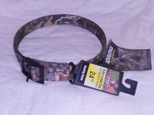 BILL JORDAN- ADVANTAGE TIMBER (CAMO)- DOG HUNTING OR SAFETY COLLAR (SEE SIZES)