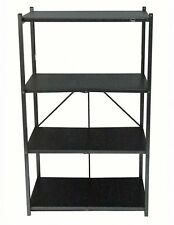 Shelf Liner set for Origami R5 Racks -Great new accessory for your shelving unit