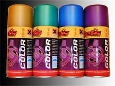 POLYCARBONATE/RC LEXAN SPRAY PAINT 150ml AEROSOL