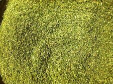 BULK CATNIP!!! VERY POTENT AND FRESH!! (NEW CRO) 1/2 OZ TO 10 POUNDS