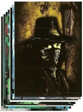 VAN HELSING Cards BUY ONE CARD and get NINE FREE! (Your Choice) Cards 49-72