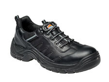 Dickies Stockton Super Safety Trainer All Sizes