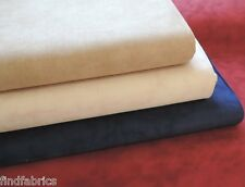 Primitive Muslin by Moda 100%Cotton Fabrics from the Bolt for Quilting & Patch