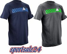"Cannondale T-Shirt "" Train Station "" 2013 NEU 3M103"