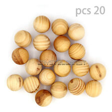 Wholesale Cedar Wood Cedarwood Chips Bug Repellent Moth Balls Protection Camphor