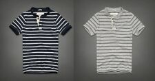 NWT Abercrombie & Fitch Pinnacle Mountain Henley You Pick COLOR & Size S or L