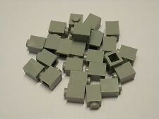 New Lego 1 x 1 Brick in groups of 25 and 100 (Choose Your Colors!)  3005