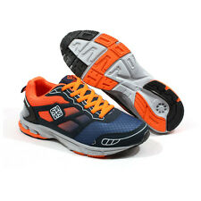 Men's Athletic Shoes  Tennis Shoes Running Training Shoes Sneaker Sports LRM120