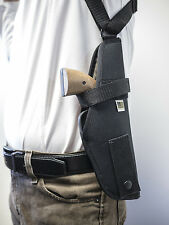 "Ruger GP100  3"" Barrel Revolver  