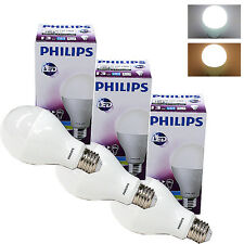Philips LED Lighting Lights Lamps 3P 13W 1050lm E26 E27 220V ~ Light Bulbs Bulb