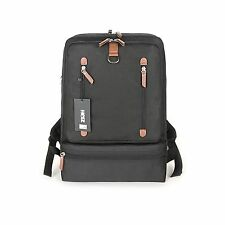 Backpack Laptop Bag  Casual School Campus Bag Unisex Men Women 310 Free Shipping