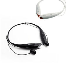 Wireless Bluetooth Headset HV-800 Stereo Two-channel MP3 Music Headphone