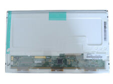 """10.1"""" or 10"""" LED LCD Screen For ASUS Eee PC 1001P 1001PX 1001PXD 1001PXB Display"""
