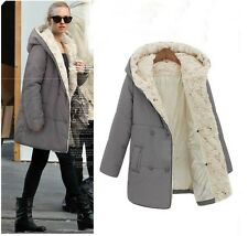 2013 New Style Fashion Women's Clothes Winter Warm Coat Winter Jacket #51