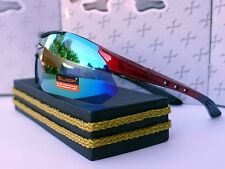 New Mens XLoop Sport Sunglasses Designer Shades+Free Microfiber X3601