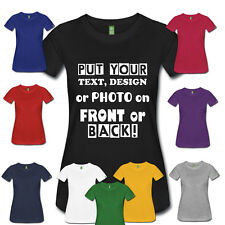 T-SHIRT PRINTING UK - PRINTED T SHIRTS UK. PERSONALISED DESIGN YOUR OWN T-SHIRT