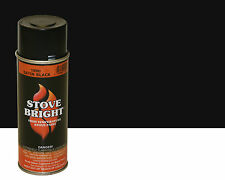Stove & BBQ Grill High Temp Paint-Stove Bright 1200 Degree-30+COLORS, 3PK SALE!!