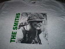 Meat is Murder T-shirt - the Smiths all sizes available mens and womens