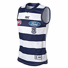 Brand New Geelong Cats 2013 Guernsey 3XL