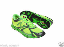 New Balance Men's MR1400 Glow-in-Dark Running Shoe