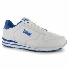 Everlast Classic Trainers/Runners/Joggers Mens Large sizes Available EVERLAST A+