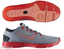 NEW WOMENS NIKE Lunar Hyperworkout XT + RUNNING/SNEAKERS/FITNESS/TRAINING SHOES