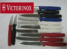 VICTORINOKS swiss original kitchen knives colors**buy 3 get 1 free**
