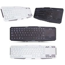 Seenda Wireless Bluetooth Keyboard For IOS Android Windows Remote Control TV