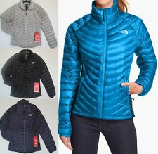 The North Face Women's Thunder Down Puffer Jacket-800 Fill Down, Assorted Colors
