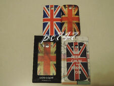 UK flag Hard Back Cover case for Samsung Galaxy S3 i9300 w/SP