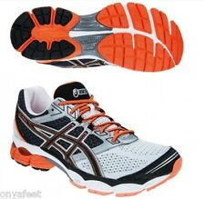 MENS ASICS GEL PULSE 5 RUNNING/FITNESS/SNEAKERS/TRAINING/RUNNERS SHOES CHEAP NEW