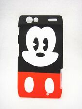 Mickey mouse cute lovely Cartoon Case Cover For MOBILE PHONES