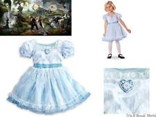 Disney Store China Girl Costume Oz The Great and Powerful Size 4 5 6 7 8 10 NWT