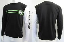 Cannondale Lefty Long Sleeve Black New