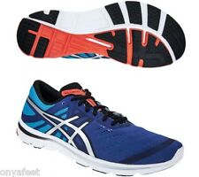MENS ASICS GEL Electro 33 RUNNING/FITNESS/SNEAKERS/TRAINING/RUNNERS SHOES CHEAP