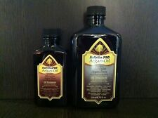 3 x BaByliss PRO Argan Oil Moroccan Argan Trees Oil Treatment 100ml / 250 ml