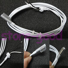 """""""L"""" Type AC Power Adapter Repair Cord for apple 85w A1297,A1343,A1286 Adapter"""