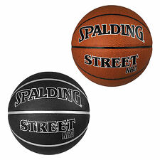 SPALDING NBA Street Outdoor Basketball (7)