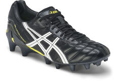 ASICS Gel Lethal Tigreor 7 IT Fooball Boot(9004)RRP$220 Now$199.90+Free Delivery