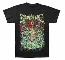 ESCAPE THE FATE DIVA NATION SHIRT VARIOUS SIZES 100% OFFICIAL MERCH