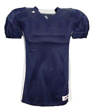 Badger 2488 Badger Youth East Coast Football Jersey 2488