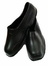 Herco Lite & Tuf Made in USA Rubber Overshoe Boots
