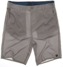 New Rip Curl MIRAGE FILLER BOARDWALK Mens skate walkshort stretch casual size 40