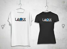 La Roux bulletproof New t-shirt Male,kids or Female all sizes & colours