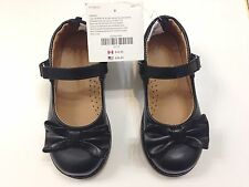 NWT GYMBOREE Girls Mary Jane dress shoe collection, Stylish and 60% discount