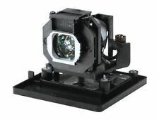 Panasonic ET-LAE1000 High Quality Replacement Projector Lamp Module & Housing