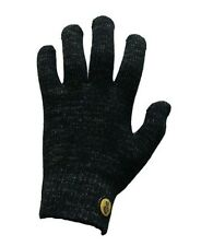 Glove.ly Touchscreen Gloves - Cozy (Lined)