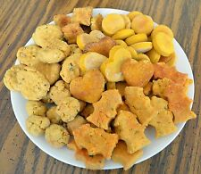 Homemade Dog Treats-High Protein - Grain Free - MADE IN THE USA